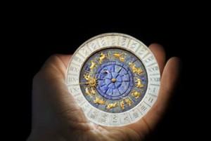 Hướng dẫn chọn giờ hoàng đạo