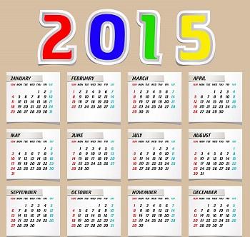 xem ngày tốt xấu thứ 5 ngày 25/3/2015