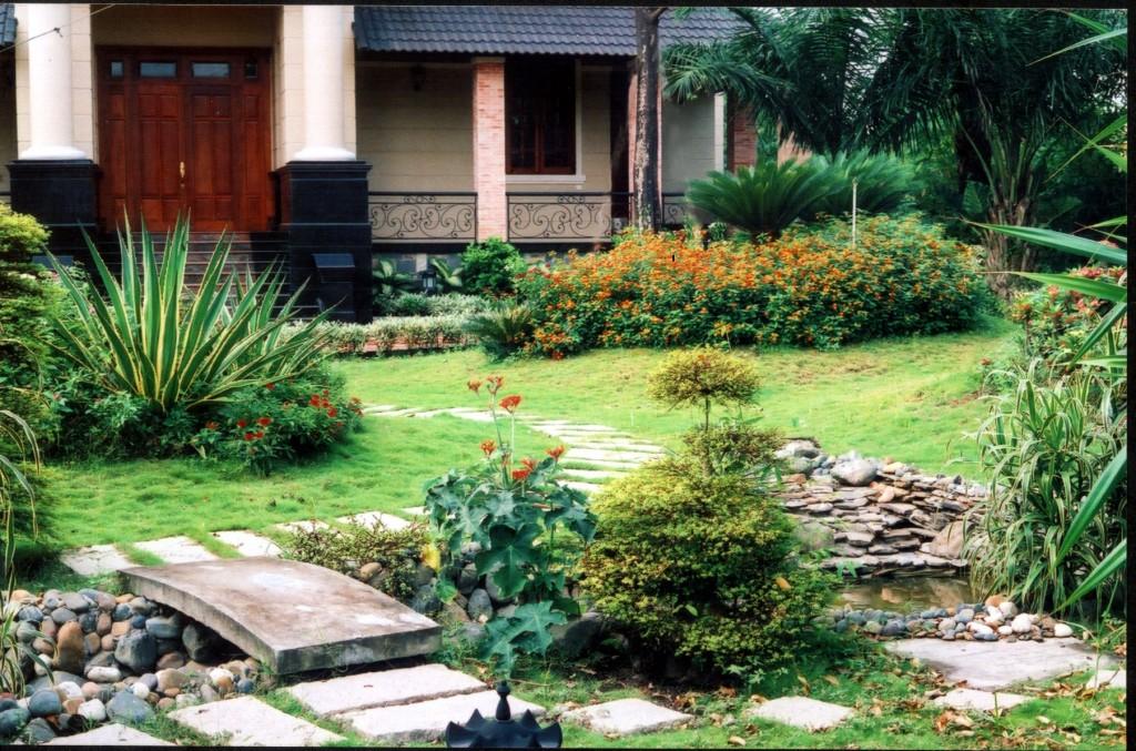phong-thuy-san-vuon