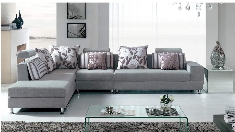 bai-tri-ghe-sofa-theo-phong-thuy