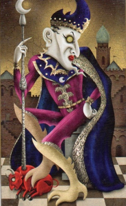 la-bai-tarot-1