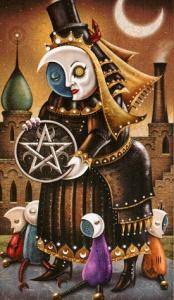 la-bai-tarot-2