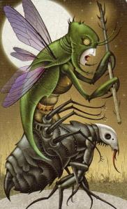 la-bai-tarot-3