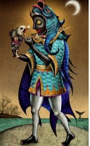 la-bai-tarot-so-3