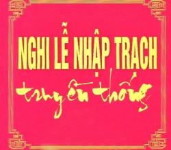 van-khan-cung-le-nhap-trach