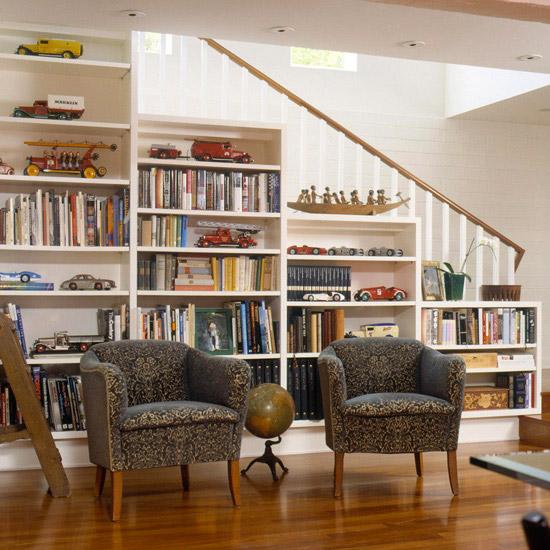 Sự lựa chọn hoàn hảo cho những gia đình yêu sách