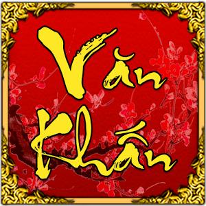 van-khan