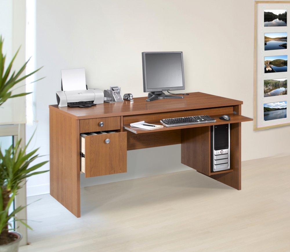 Chọn hướng bàn làm việc cho người tuổi Ngọ