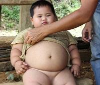 cau-be-nang-100kg