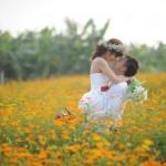 Xem tuổi vợ chồng xung khắc theo Cung Phi – P2