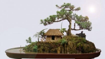 bao-boi-phong-thuy