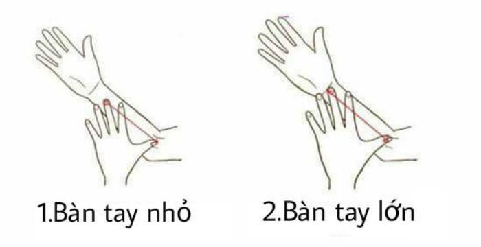 ban-tay