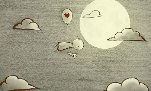 21 Cute Love Wallpapers