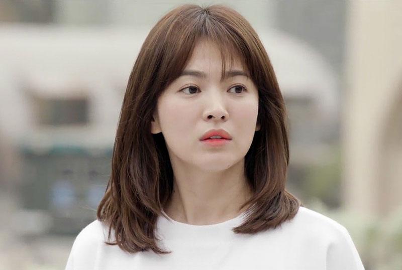 Xem tử vi tuổi Ngọ, Mùi ngày 19/10/2018