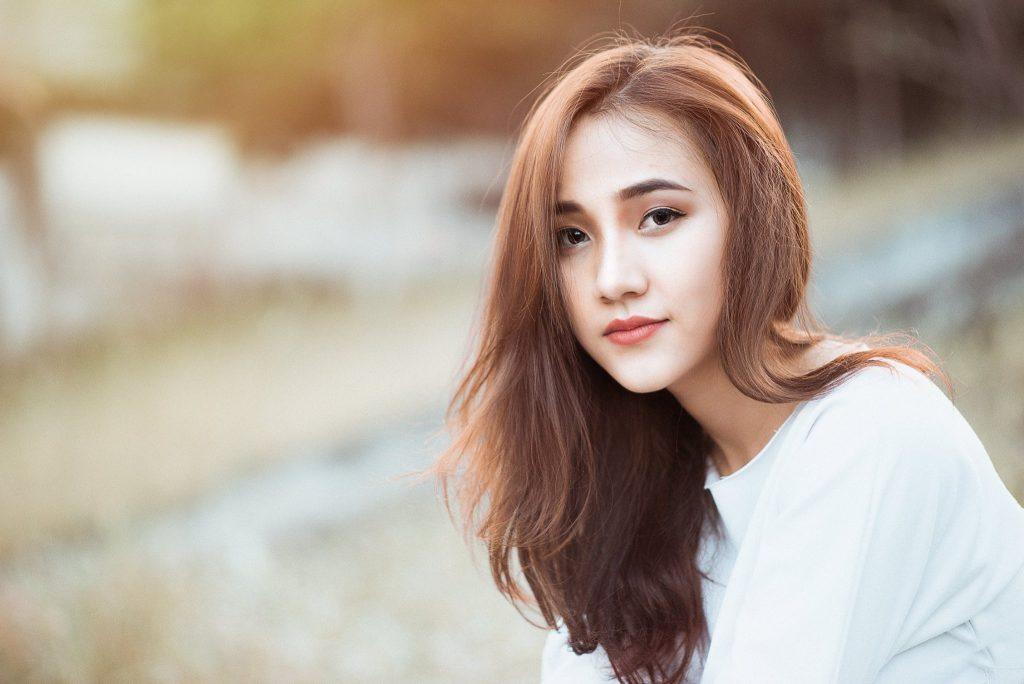 Xem tử vi cung Cự Giải, Sư Tử, Xử Nữ ngày 13/10/2018