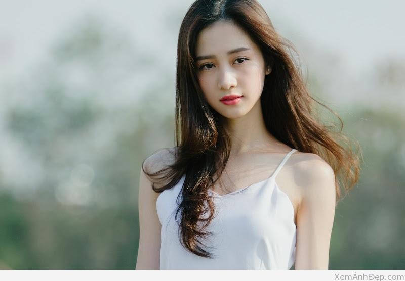 Xem tử vi cung Cự Giải, Sư Tử, Xử Nữ ngày 09/10/2018