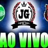 Nhận định Juventude vs Brasil de Pelotas