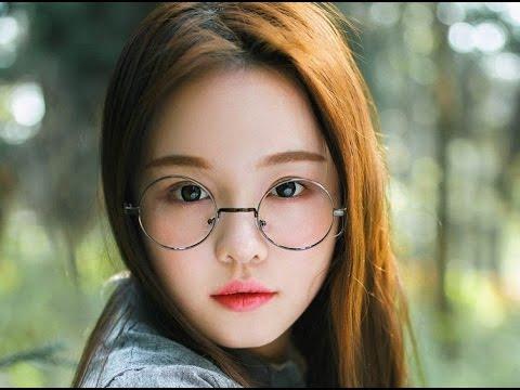 Xem tử vi cung Ma Kết, Bảo Bình, Song Ngư ngày 30/11/2018