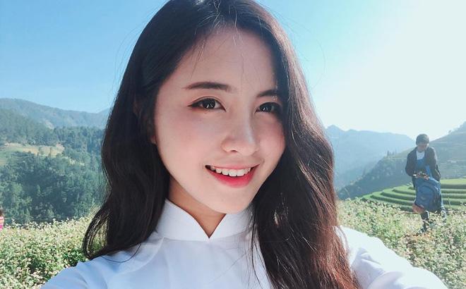 Xem tử vi cung Bạch Dương, Kim Ngưu, Song Tử ngày 05/12/2018
