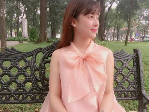 Xem tử vi cung Ma Kết, Bảo Bình, Song Ngư ngày 21/12/2018