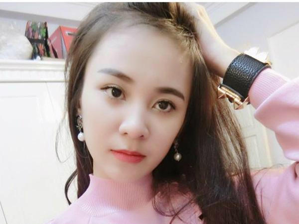 Xem tử vi cung Bạch Dương, Kim Ngưu, Song Tử ngày 25/01/2019