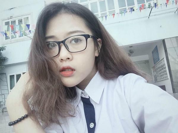 Xem tử vi cung Cự Giải, Sư Tử, Xử Nữ ngày 08/01/2019