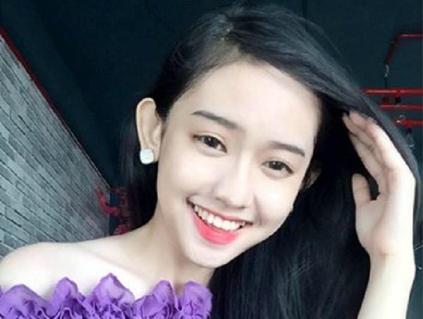 Xem tử vi cung Ma Kết, Bảo Bình, Song Ngư ngày 14/01/2019