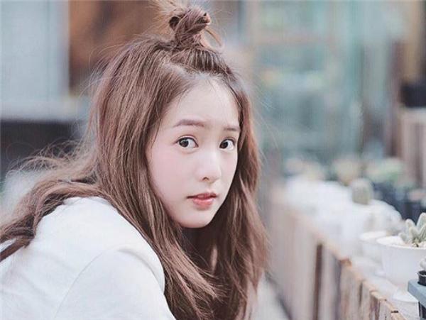 Xem tử vi cung Ma Kết, Bảo Bình, Song Ngư ngày 22/01/2019