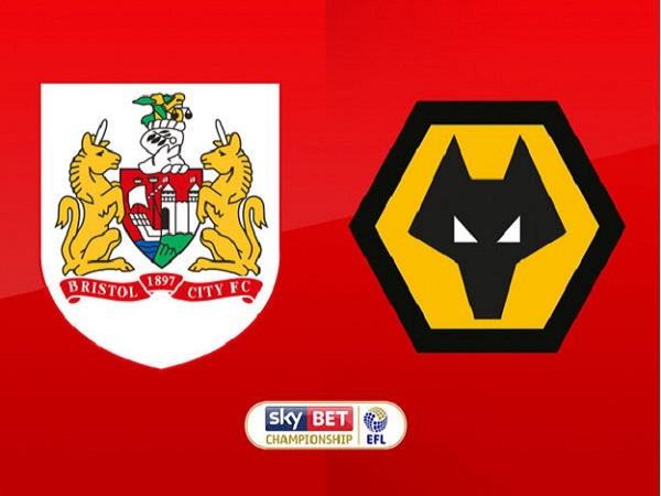 Nhận định Bristol vs Wolves