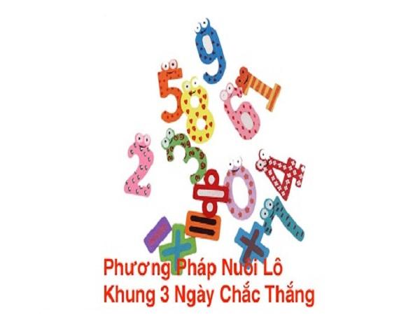 phuong-phap-nuoi-lo-khung-max-3-ngay