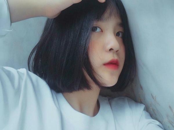 Xem tử vi cung Bạch Dương, Kim Ngưu, Song Tử ngày 13/02/2019