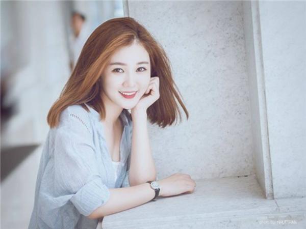 Xem tử vi cung Ma Kết, Bảo Bình, Song Ngư ngày 27/02/2019