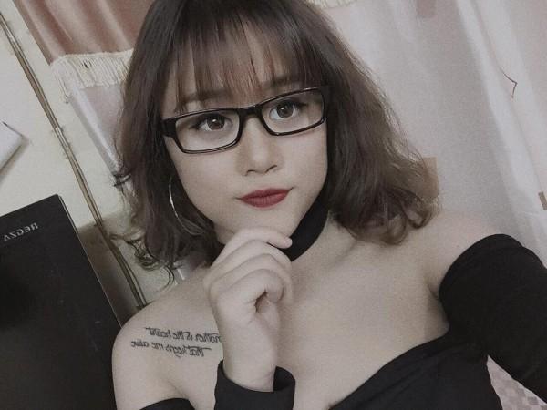 Xem tử vi cung Thiên Bình, Bọ Cạp, Nhân Mã ngày 28/02/2019