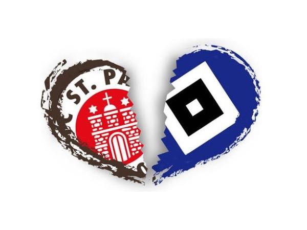 Nhận định St. Pauli vs Hamburg, 19h30 ngày 10/03