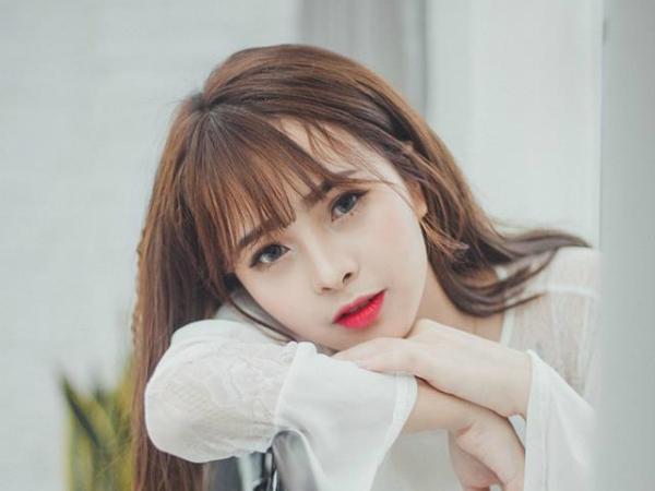 Xem tử vi cung Bạch Dương, Kim Ngưu, Song Tử ngày 02/03/2019