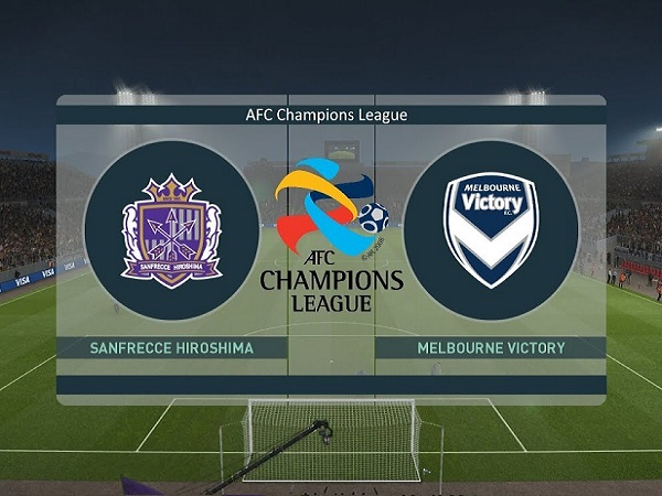 Dự đoán Melbourne Victory vs Sanfrecce Hiroshima, 17h ngày 22/5