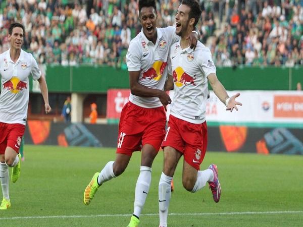 Nhận định Rapid Wien vs Red Bull Salzburg 1h45 27/07