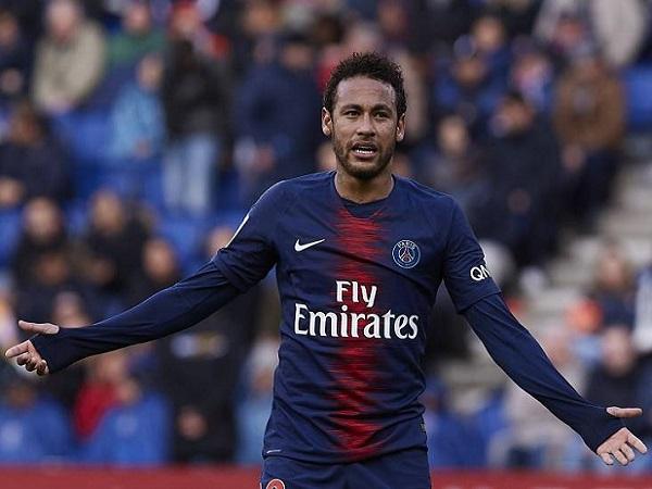 Tin bóng đá 31/7: Cảnh sát ngừng điều tra vụ Neymar bị tố hiếp dâm