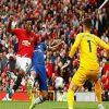 Wolverhampton - MU: Chờ soán ngôi đầu Liverpool