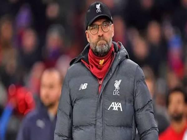 Vì sao Liverpool chật vật trước Crystal Palace?