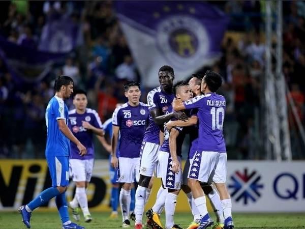 Việt Nam sẽ có đại diện tham dự vòng bảng AFC Champion League 2021