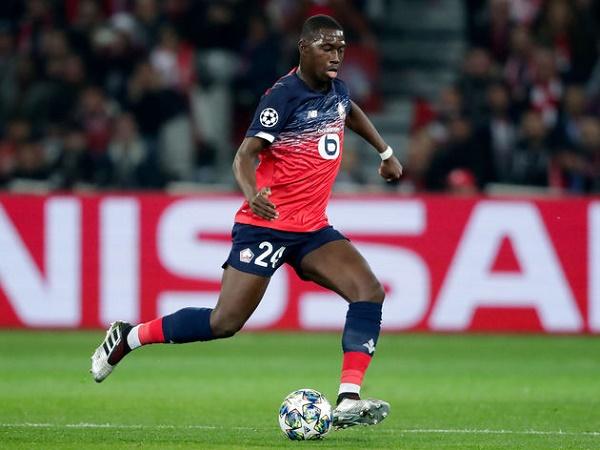 GĐTT tiết lộ bí mật, Mourinho đang nhắm sao Lille