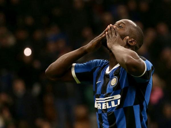 Rực sáng ở Inter, Lukaku bất ngờ tri ân đội bóng cũ MU