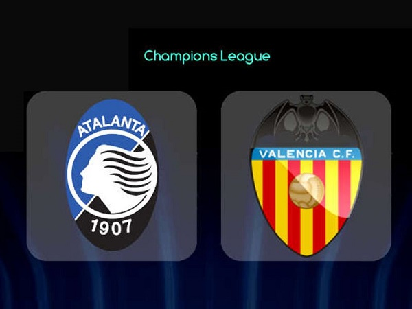 Nhận định Atalanta vs Valencia, 3h00 ngày 20/02