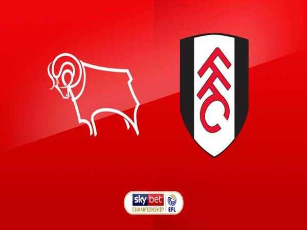 derby-county-vs-fulham-02h45-22-02-2020