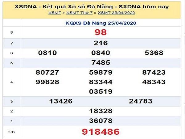 soi-cau-da-nang-29-04-2020-min