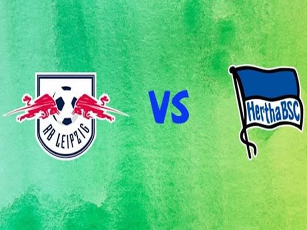 Dự đoán RB Leipzig vs Hertha Berlin, 23h30 ngày 27/5