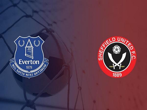 Soi kèo Sheffield Utd vs Everton, 00h00, 21/07 - Ngoại Hạng Anh
