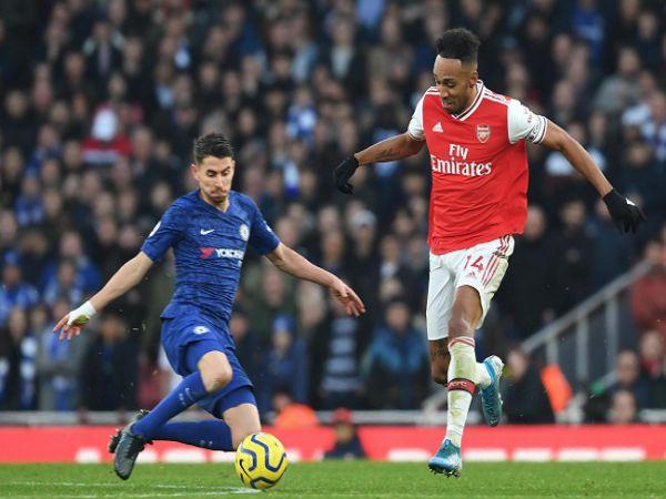 Nhận định kèo bóng đá Arsenal vs Chelsea