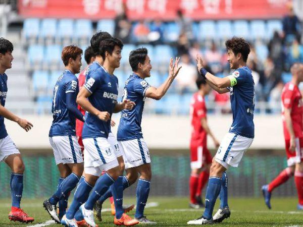 Nhận định soi kèo bóng đá Anyang vs Daejeon Citizen, 17h00 ngày 24/8